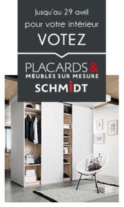 bannière-de-publicité-retargeting-campagne-de-placards-schmidt-france