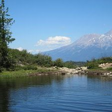 Mt.Shasta Retreats