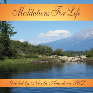 meditations for life