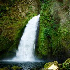 Nature Awareness-Wahclella_Falls v2