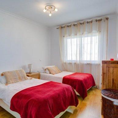 Boa Vista Apartment - Albufeira, Portugal