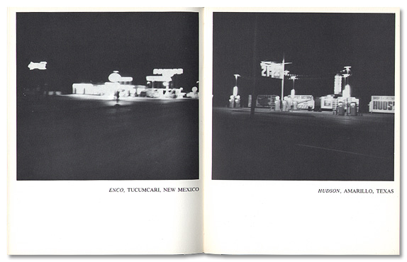 AB_Ruscha Edward_Twentysix gasoline stations_Interior 4