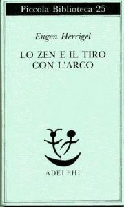 17900387_lo-zen-il-tiro-con-arco-0