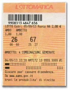 ambettoscontrino322