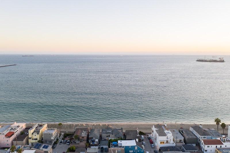 6411 Seaside MLS-52-min-min