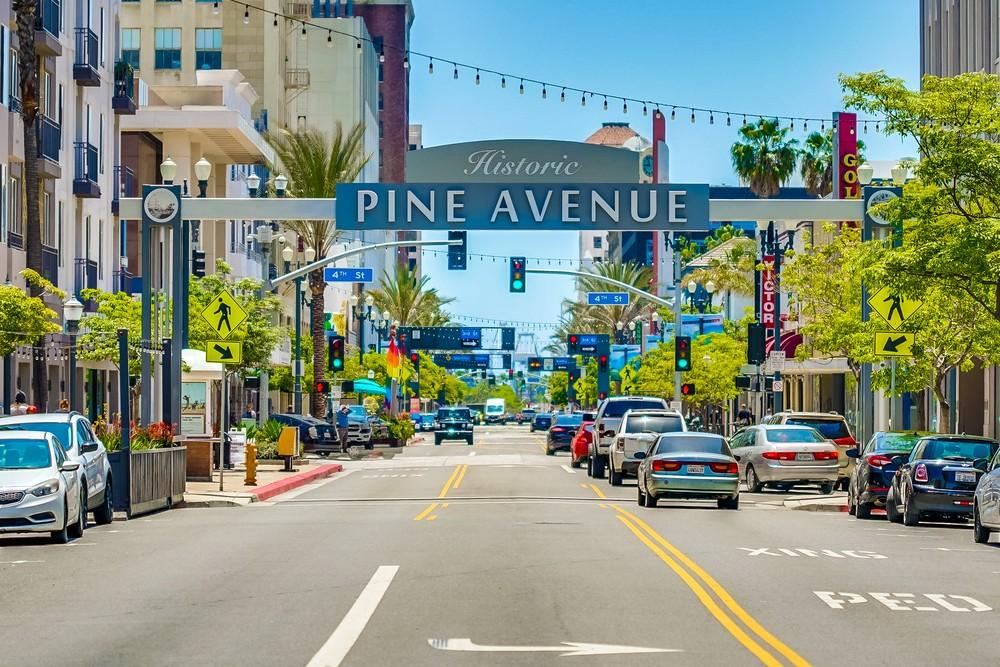 800-pacific-avenue-046_web