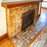 Fireplace-2-min