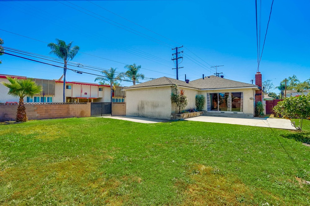 4702-montair-ave-053_web