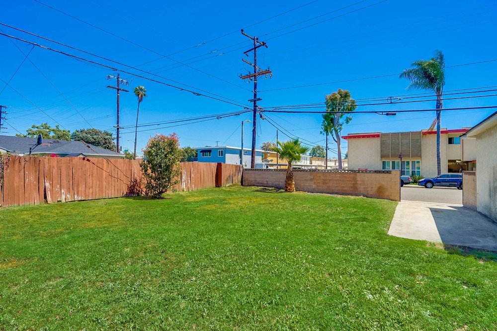 4702-montair-ave-058_web