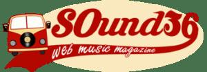 nicola-pisu-sound36