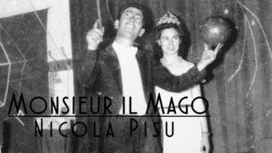 nicola-pisu-monsieur-il-mago