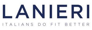 Logo_Lanieri_big