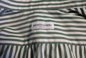 Montesaro, Napoli.