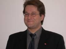 Nicolas Arndt, Bezirksratsmitglied Nordstadt 2006