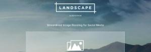Blog Nicolas Beaumont - Landscape download