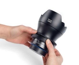 BlogNicolasBeaumont-NAB2016-003 - Zeiss lens gear