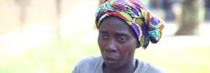 Ene Sovogui, Ebola survivors