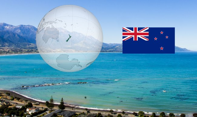 New Zealand header
