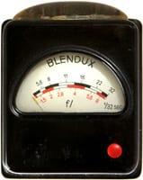 Gossen Blendux