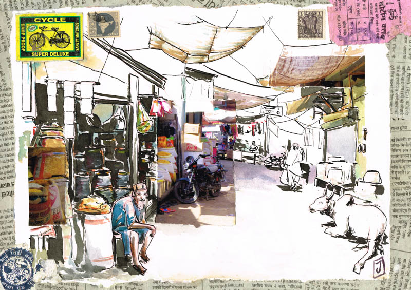BONAMANT-Jérémie-Inde-08