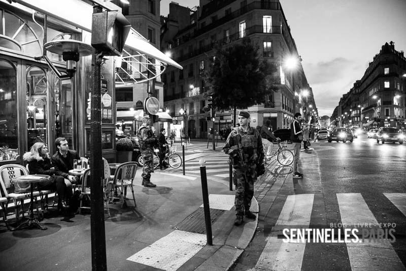 BlogNicolasBeaumont_SandraChenu-Sentinelles_Img02