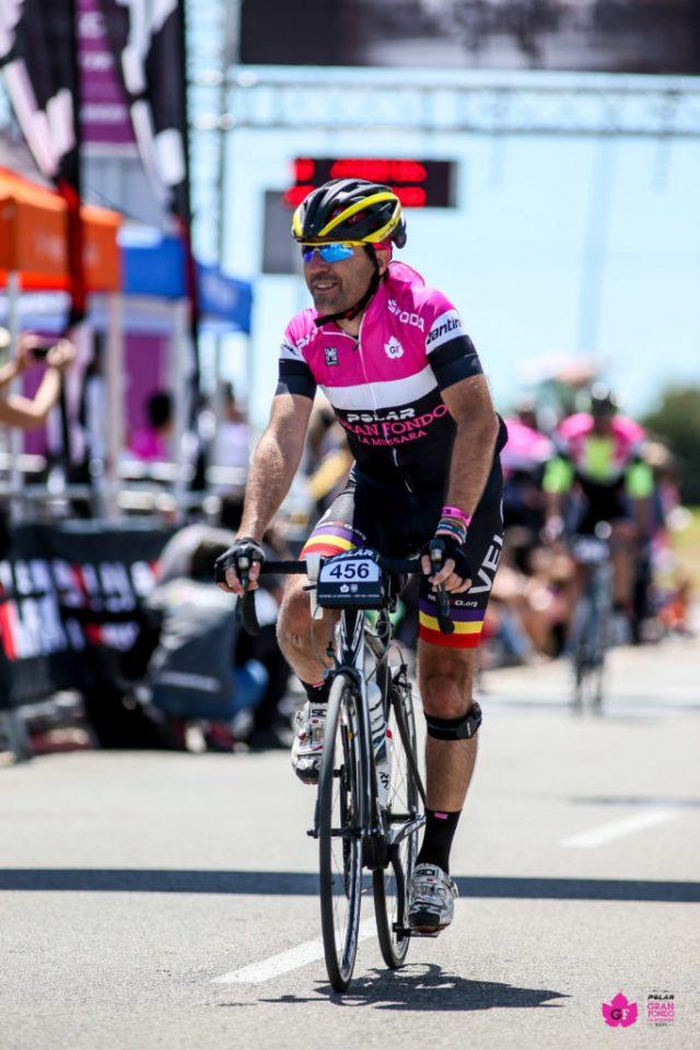 complemento de nutricion ciclista
