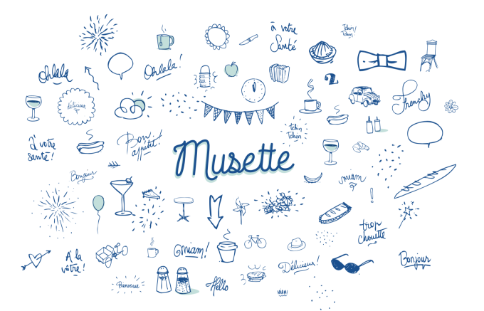 graphisme_restaurant_montpellier_illustrations