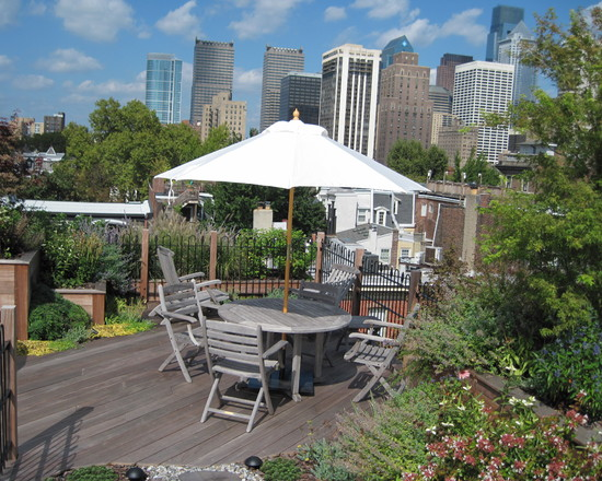 Distinctive Gardens (Philadelphia)