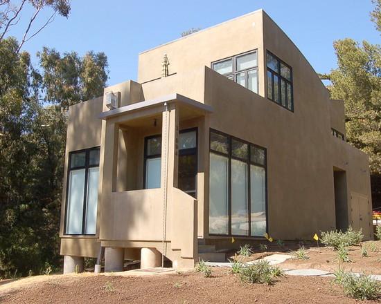 Malibu Weekend Home (Los Angeles)