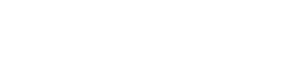 Logo of the University of Edinburgh Law School