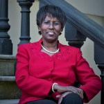 Karee Newsome Williams