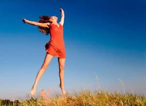 La primera clave para superar la depresión es la activación conductual.