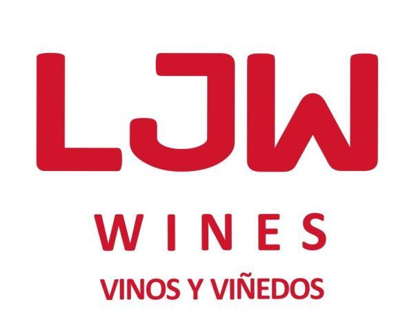 LJW Wines