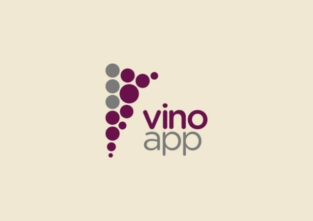 VinoApp