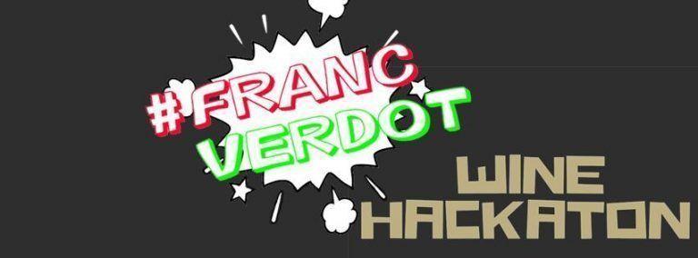 Hackatón FrancVerdot