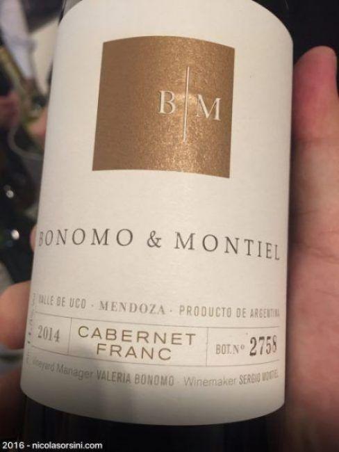 Bonomo-Montiel