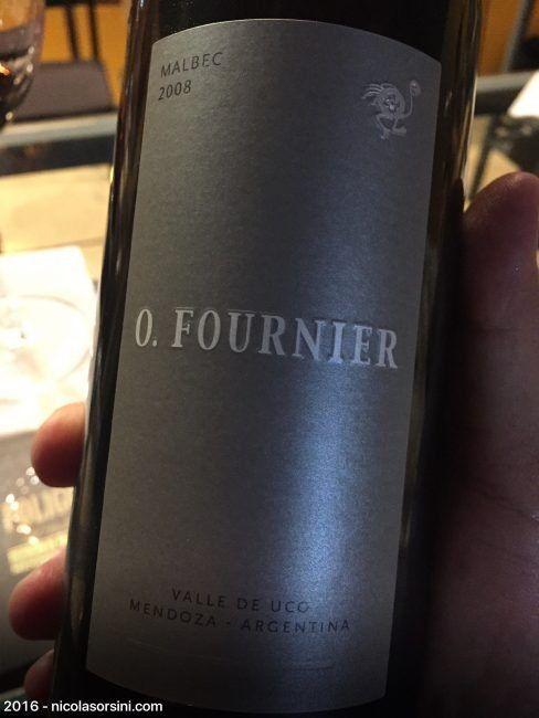 O. Fournier