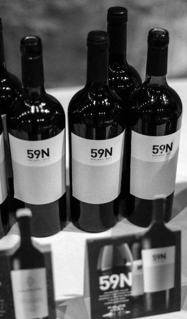 59N Kalós Wines