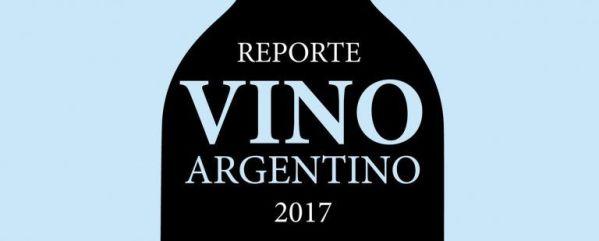 Reporte vino argentino 2017 e1481046138776