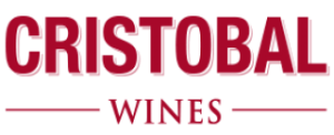 cristobal wines