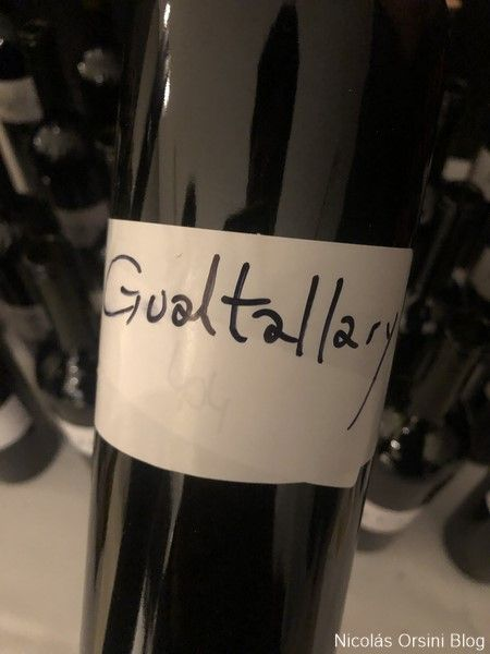 Gualtallary