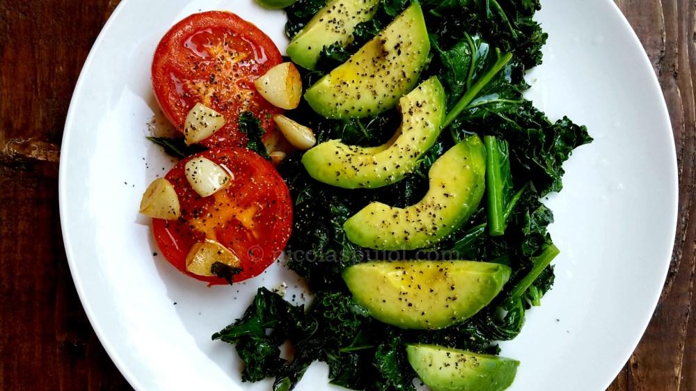 Image result wey dey for Olive oil or avocado food