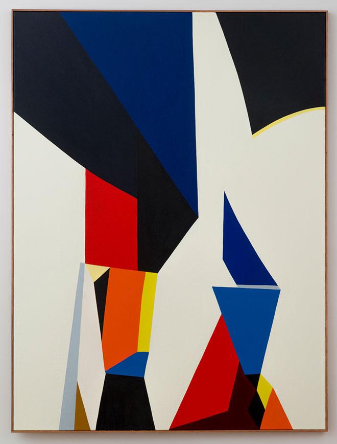 clare-rojas-new-exhibition-01