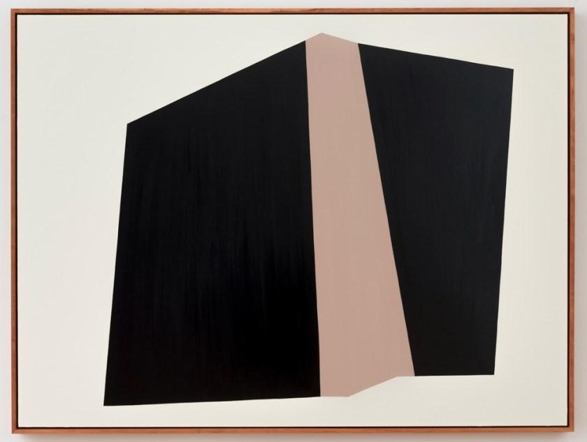 clare-rojas-new-exhibition-11