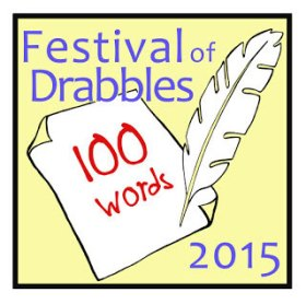 Festival of Drabbles 2015