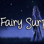 Festival of Drabbles 2015 - The Fairy Surprise