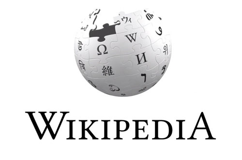 Why I use Wikipedia