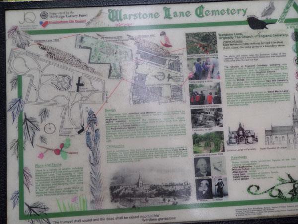 Warstone-Lane-Cemetery---19