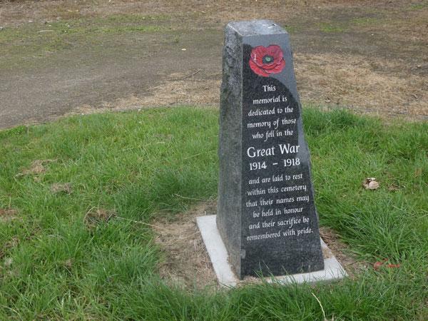 Warstone-Lane-Cemetery---22