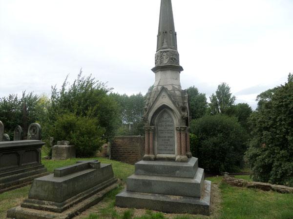 Warstone-Lane-Cemetery---24
